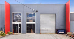 Factory, Warehouse & Industrial commercial property leased at 3/14-16 Enmore Street North Geelong VIC 3215