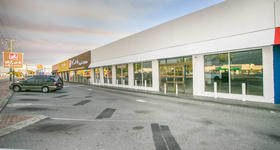 Showrooms / Bulky Goods commercial property for lease at 2 / 129 Russell Road Morley WA 6062