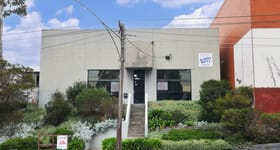 Showrooms / Bulky Goods commercial property for lease at 18-20 Moreland Road Brunswick East VIC 3057