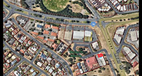 Offices commercial property for lease at Lot 3/1 Benjamin Way (Central House) Rockingham WA 6168