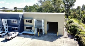 Showrooms / Bulky Goods commercial property for lease at 3/1 Hovey Road Yatala QLD 4207