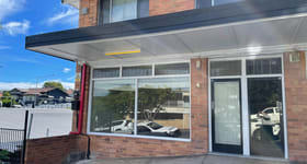 Shop & Retail commercial property for lease at 4 Stark Street Ashgrove QLD 4060