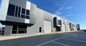 Factory, Warehouse & Industrial commercial property for lease at 6 Katz Way Somerton VIC 3062