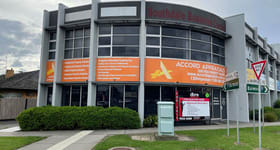 Medical / Consulting commercial property for lease at 1/211 Warrigal Road Oakleigh VIC 3166