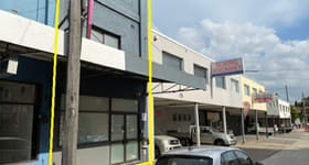 Offices commercial property for lease at 472 New Canterbury Road Dulwich Hill NSW 2203