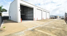 Factory, Warehouse & Industrial commercial property for lease at 54 Keane Street Currajong QLD 4812