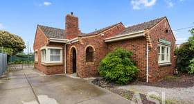 Medical / Consulting commercial property for lease at 2 Robb Street Reservoir VIC 3073
