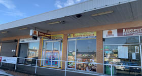 Shop & Retail commercial property for lease at 3/35 Handford Road Zillmere QLD 4034