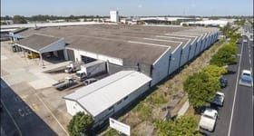 Factory, Warehouse & Industrial commercial property for lease at A1/489 Bilsen Road Geebung QLD 4034