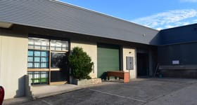 Other commercial property for lease at Morayfield QLD 4506