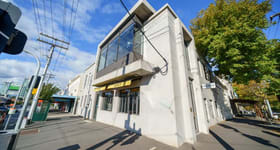Hotel, Motel, Pub & Leisure commercial property for lease at Whole Building/345 Clarendon Street South Melbourne VIC 3205