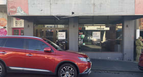 Shop & Retail commercial property for lease at Ground Floor, 179 Bridge Road Richmond VIC 3121