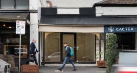 Shop & Retail commercial property for lease at 638A Glenferrie Road Hawthorn VIC 3122