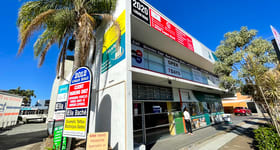 Showrooms / Bulky Goods commercial property for lease at 1/2020 Logan Road Upper Mount Gravatt QLD 4122