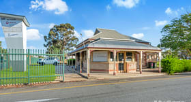 Offices commercial property for lease at 500 Churchill Road Kilburn SA 5084