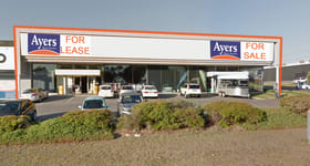 Showrooms / Bulky Goods commercial property for lease at 1/1 Dellamarta Rd Wangara WA 6065