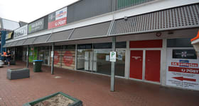 Shop & Retail commercial property for lease at Shop 11, 93 Main South Road O'halloran Hill SA 5158
