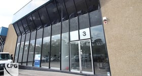 Offices commercial property for lease at Part, 3/161-165 Rookwood Road Yagoona NSW 2199