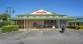 Shop & Retail commercial property for lease at 1 & 2/837 Ruthven Street Kearneys Spring QLD 4350