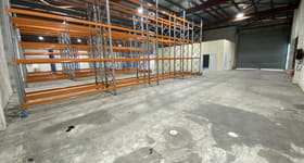Factory, Warehouse & Industrial commercial property for lease at 3/1185 Beaudesert Road Acacia Ridge QLD 4110