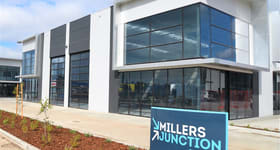 Factory, Warehouse & Industrial commercial property for lease at 2 Mallard Drive Altona North VIC 3025