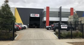 Factory, Warehouse & Industrial commercial property for lease at 7 Burnett Street Somerton VIC 3062