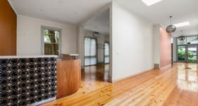 Medical / Consulting commercial property leased at 144 Barkers Road Hawthorn VIC 3122