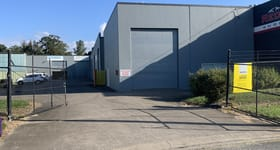 Factory, Warehouse & Industrial commercial property for lease at 1/26 Strathvale Court Caboolture QLD 4510
