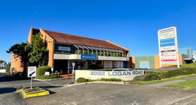 Medical / Consulting commercial property for lease at 8/2092 Logan Road Upper Mount Gravatt QLD 4122