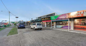 Shop & Retail commercial property for lease at 2/5 Burns Street Buddina QLD 4575