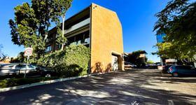 Medical / Consulting commercial property for lease at 5/2092 Logan Road Upper Mount Gravatt QLD 4122