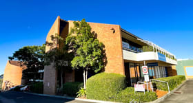 Medical / Consulting commercial property for lease at 6/2092 Logan Road Upper Mount Gravatt QLD 4122
