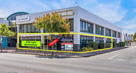 Medical / Consulting commercial property for lease at Ground Floor, 215 Port Rd Hindmarsh SA 5007