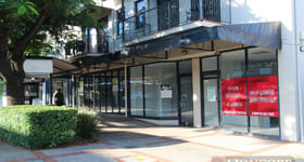 Offices commercial property for lease at Ascot QLD 4007