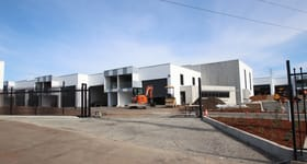 Factory, Warehouse & Industrial commercial property for lease at 43/5-11 Waynote Place Unanderra NSW 2526