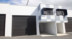 Factory, Warehouse & Industrial commercial property for lease at 17/5 - 11 Waynote Place Unanderra NSW 2526