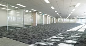 Offices commercial property for lease at Glendenning NSW 2761