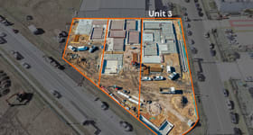 Factory, Warehouse & Industrial commercial property for lease at 3/54 Lyn Parade Prestons NSW 2170