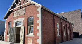 Shop & Retail commercial property for lease at 83 Stevedore Street Williamstown VIC 3016