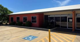 Offices commercial property for lease at 4/12 Blueridge Drive Dubbo NSW 2830