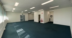 Offices commercial property for lease at Suite 8/60 Box Road Taren Point NSW 2229
