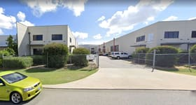 Factory, Warehouse & Industrial commercial property for lease at 6/14 Bally Street Landsdale WA 6065