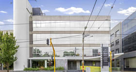 Offices commercial property for lease at 277 Camberwell Road Camberwell VIC 3124