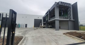 Showrooms / Bulky Goods commercial property for lease at 2/3/77-78 Exchange Drive Pakenham VIC 3810