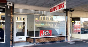 Shop & Retail commercial property for lease at 531 North Road Ormond VIC 3204