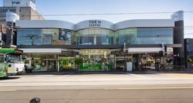 Medical / Consulting commercial property for lease at Shop 17A/459 Toorak Road Toorak VIC 3142