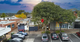 Shop & Retail commercial property for lease at Shop 2/Rear of 23A Anderson Street Templestowe VIC 3106