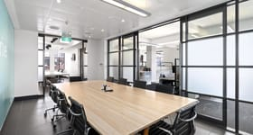 Offices commercial property for lease at LEVEL 4/171 WILLIAMSTREET Darlinghurst NSW 2010