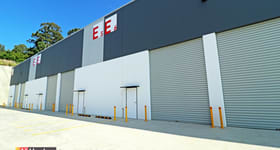Factory, Warehouse & Industrial commercial property for lease at Greystanes NSW 2145