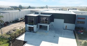 Factory, Warehouse & Industrial commercial property for lease at 8 Gipps Court Epping VIC 3076